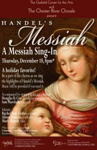 GCA_CRC_Messiah_2014_FINAL