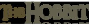 hobbit_title