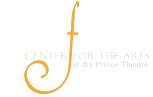 The Garfield Center for the Arts