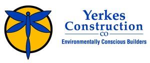 Yerkes logo_ECB