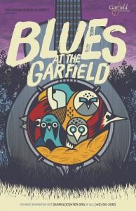 BluesFest_poster_11x17_blank