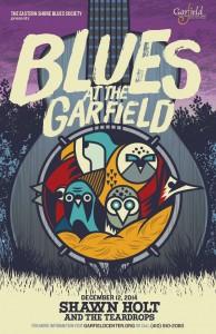 BluesFest_poster_11x17_Holt-01