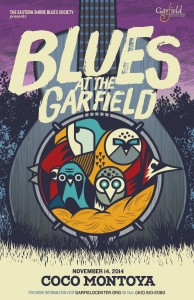 BluesFest_poster_11x17_Montoya-01
