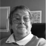Joyce Benton