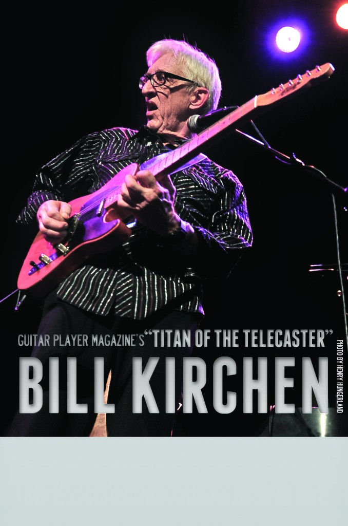 Bill_Kirchen_Poster