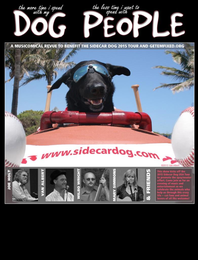 DogPeopleDraft02_05.02.15-1