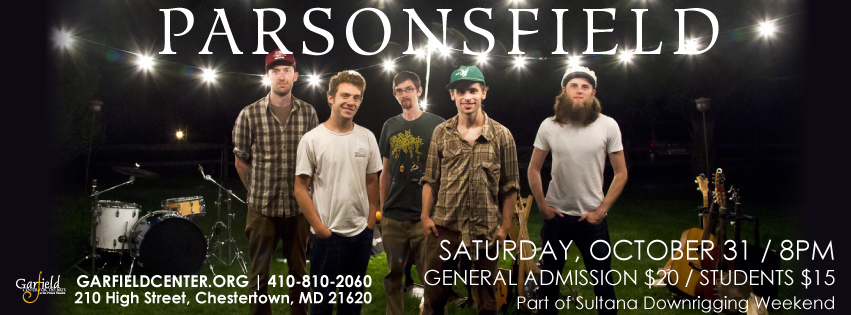 parsonsfield_DR