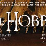 hobbit_fb
