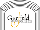 The Garfield Center for the Arts at the Prince Theatre